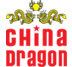 China dragon – zonterapitofflor